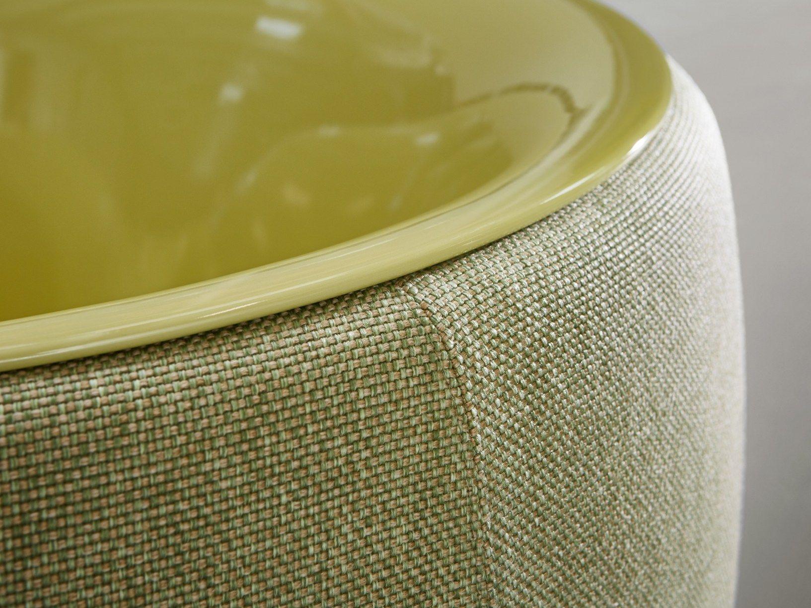 Vasca Da Bagno Acciaio Porcellanato : Acciaio smaltato tessuto per la vasca da bagno