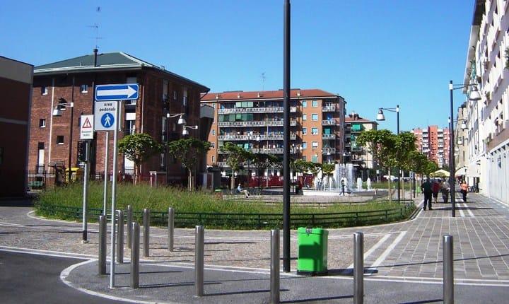 Rigenerazione urbana: 2,4 milioni di euro dall'Anci