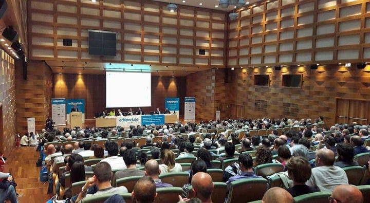 Edilportale Tour 2016 a Firenze: edilizia e innovazioni di processo
