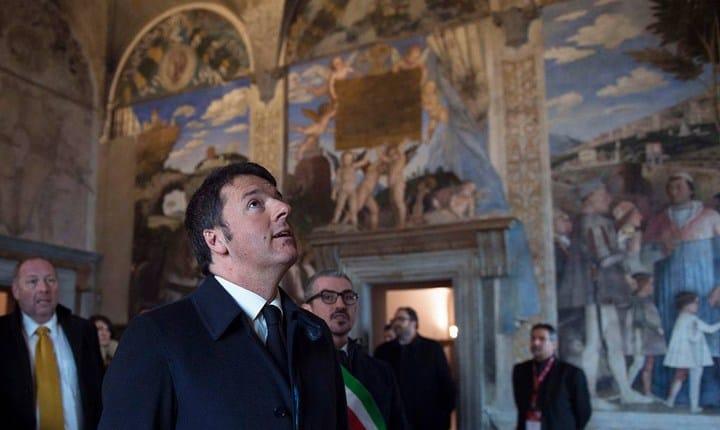 Dal Governo 150 milioni di euro per recuperare i 'luoghi dimenticati'