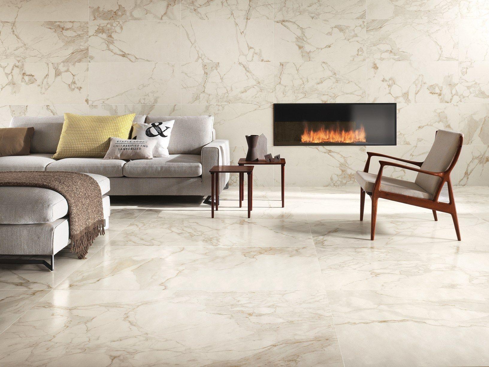 Roma pietra marmo