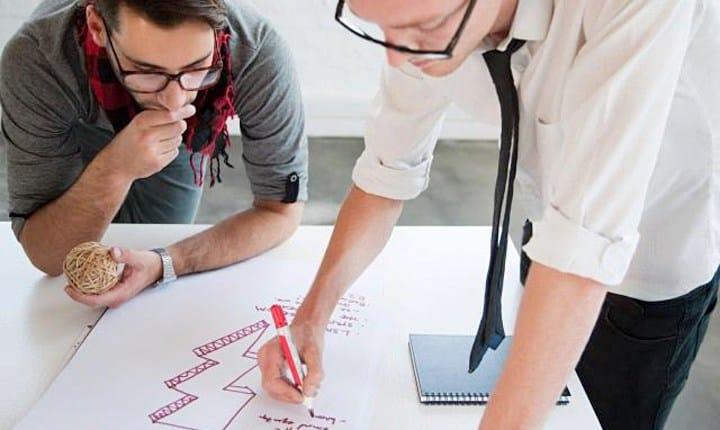 Codice Appalti, Linee Guida Anac: le richieste degli Architetti