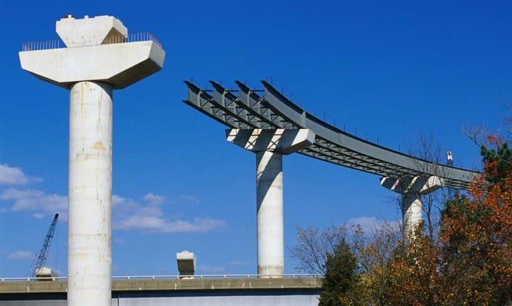Infrastrutture strategiche: avanti solo con le opere utili