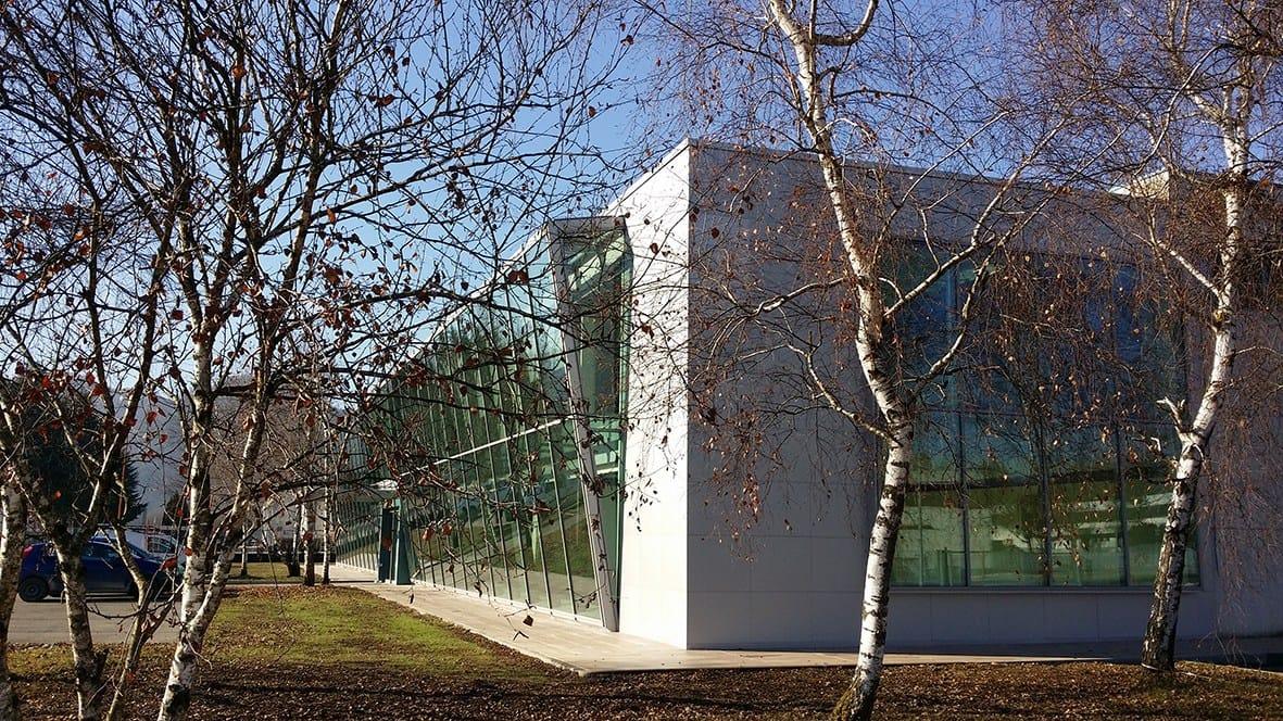 Clivet presenta la nuova Clivet University