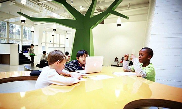 Scuole innovative, attivata la procedura del concorso di idee