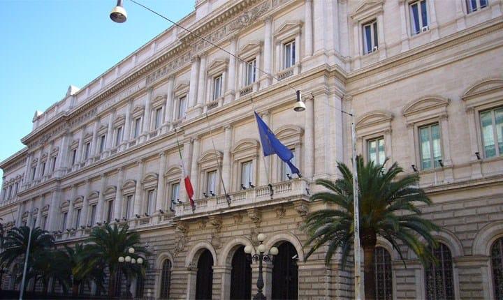 Riqualificazione energetica e urbana tra le priorità di Bankitalia per la ripresa