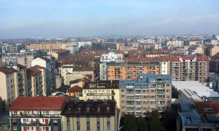 Rigenerazione urbana, presentato il Manifesto per la rottamazione degli edifici
