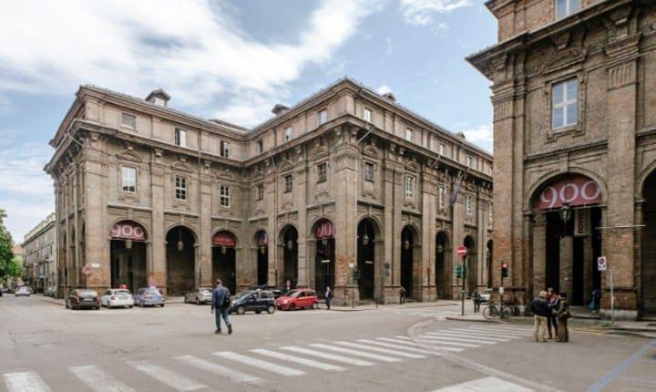 Urbanpromo: a ottobre a Torino, a novembre a Milano