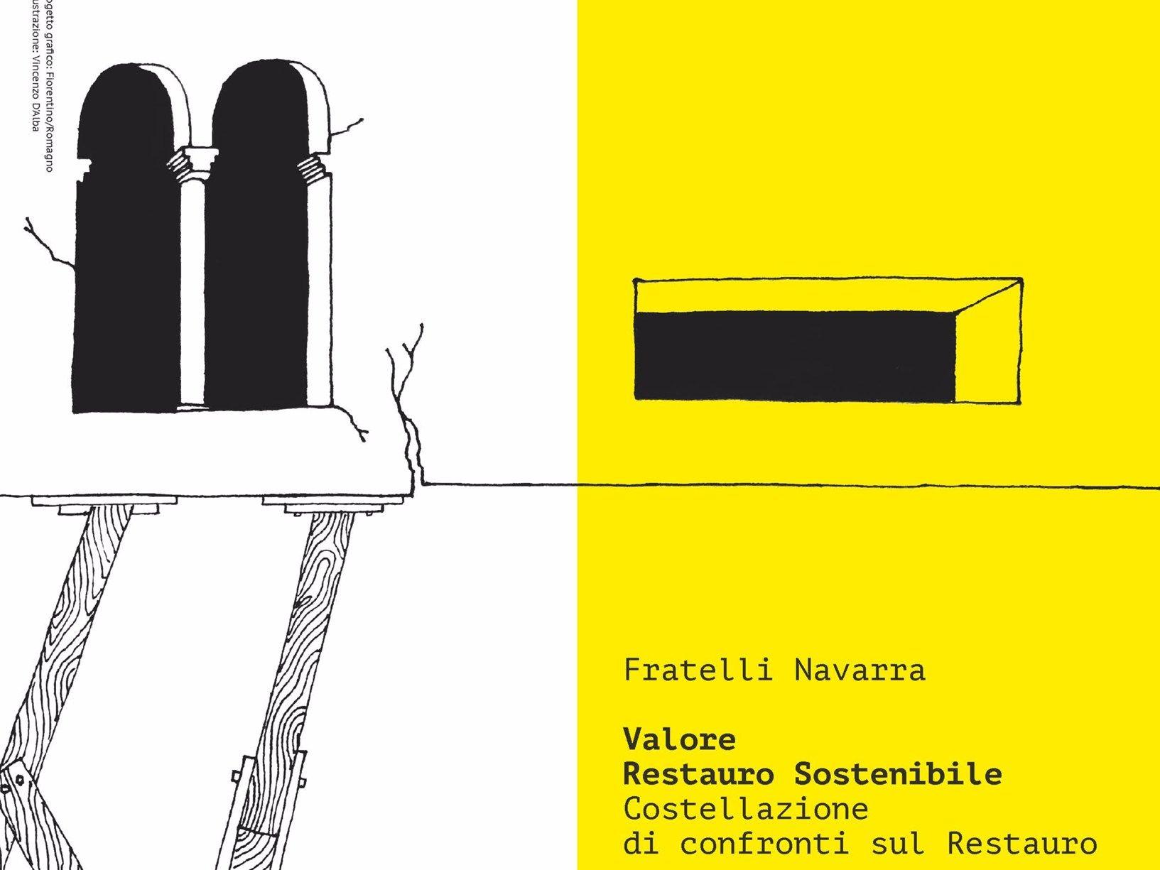 'Valore Restauro Sostenibile': il 17 giugno la tappa a Venezia