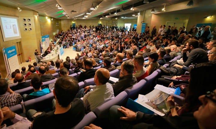 Edilportale Tour, oltre 14.000 professionisti nell'edizione 2016