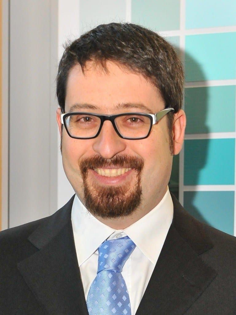 Diego Marcucci