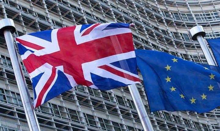 Brexit, cosa cambierà per i progettisti e le imprese?