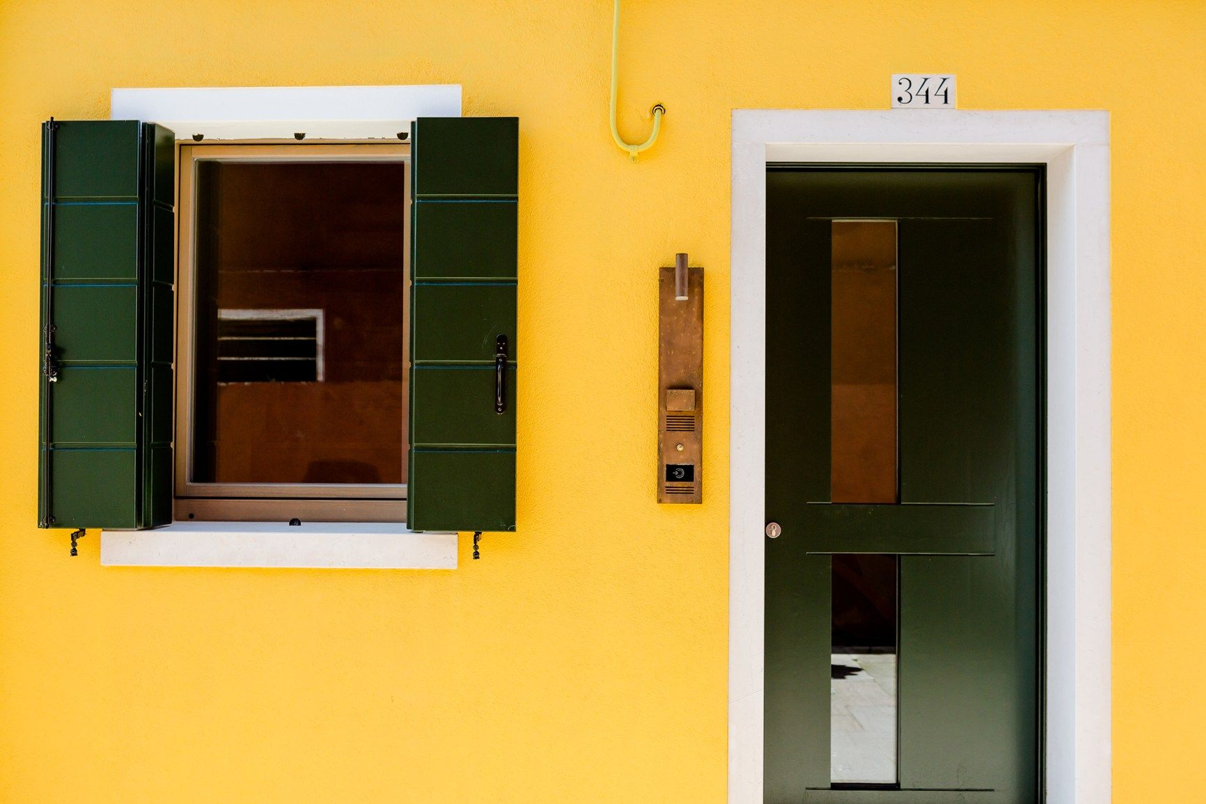 Vimar per Venissa - Photo ©Mattia Mionetto