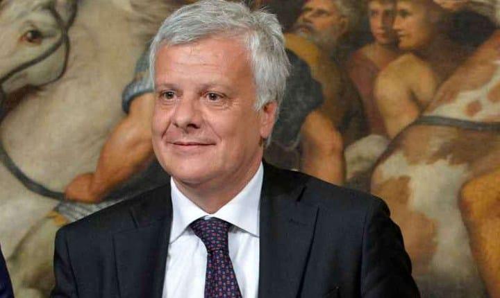Mobilità sostenibile, Ministro Galletti: 'stanziati 35 milioni di euro, gara a settembre'