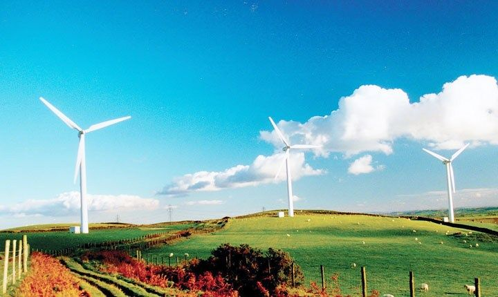 Rinnovabili non fotovoltaiche, ecco come richiedere gli incentivi