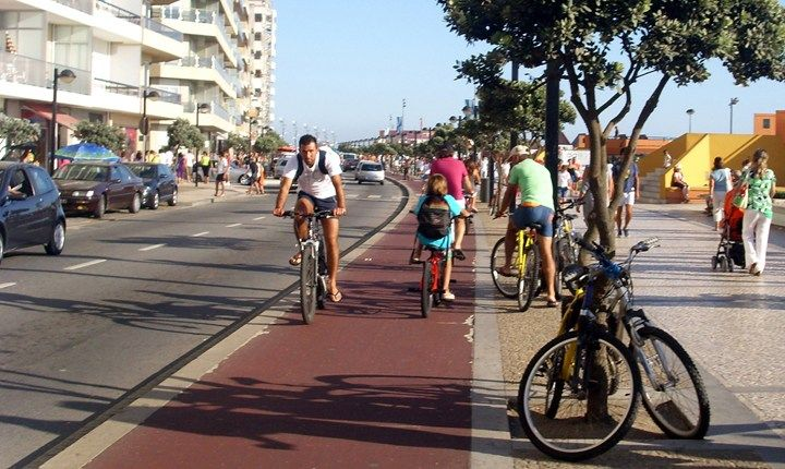 Mobilità sostenibile, presto in Gazzetta il bando da 35 milioni di euro