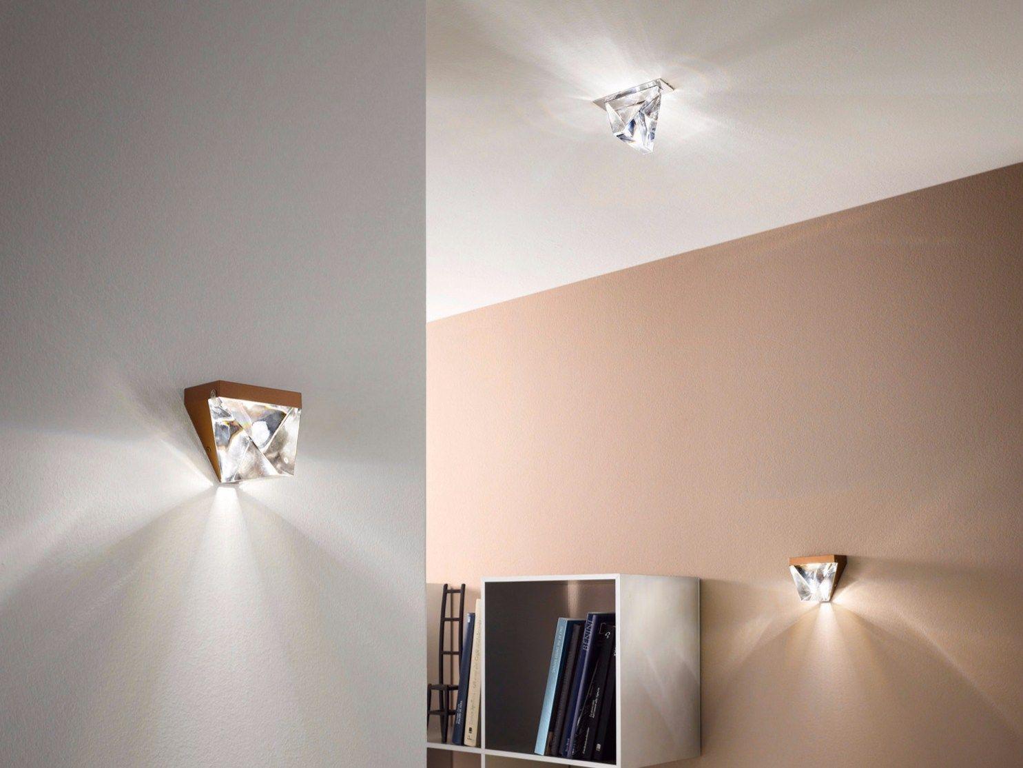 Lampada In Rame Design : Color trend il ritorno di rame bronzo e ottone
