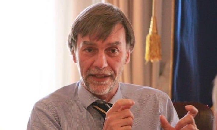 Codice Appalti, il Ministro Delrio promette tutela per le piccole imprese