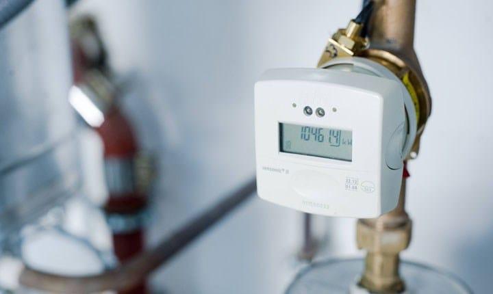 Impianti termici condominiali, entro il 31 dicembre 2016 dovranno essere autonomi