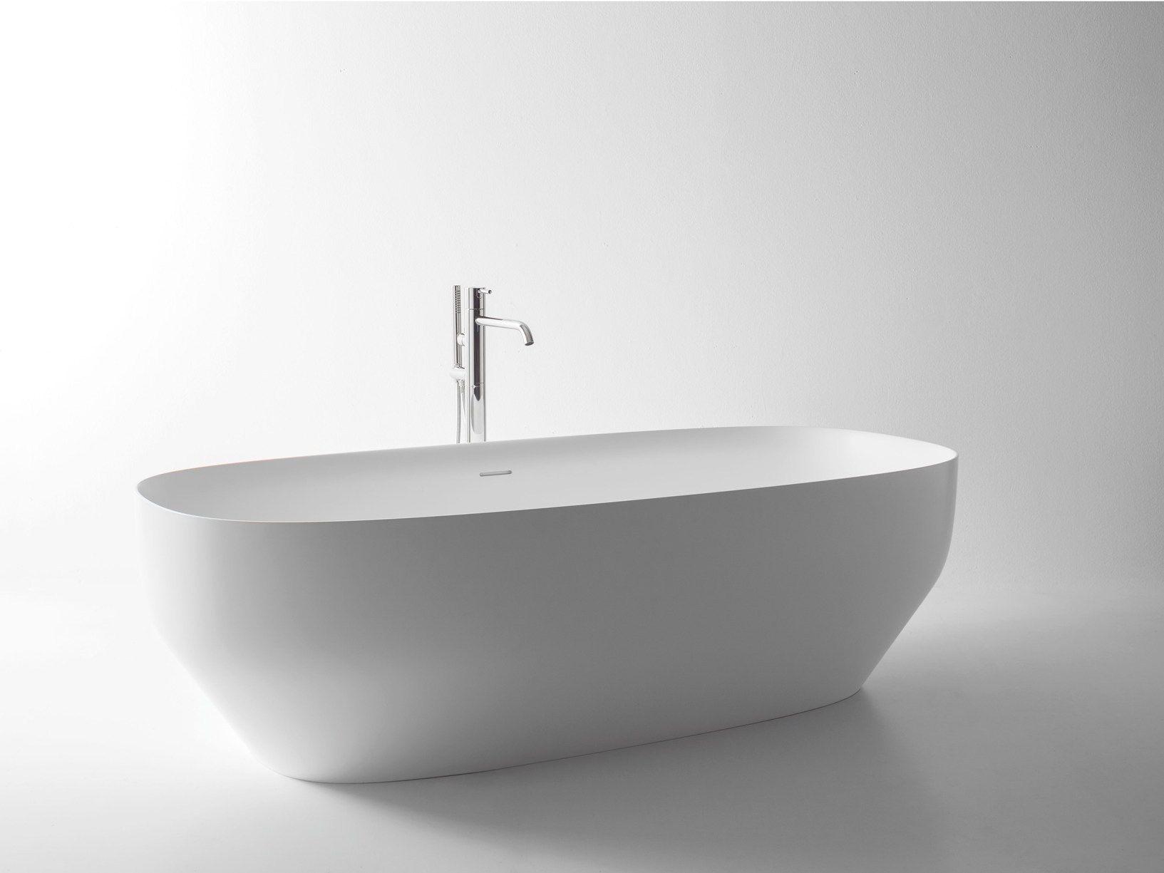 Vasca Da Bagno Quadrata Misure : Vasca da bagno