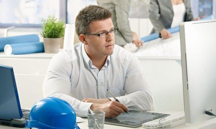Servizi di ingegneria e architettura, Consiglio di Stato: linee guida incomplete
