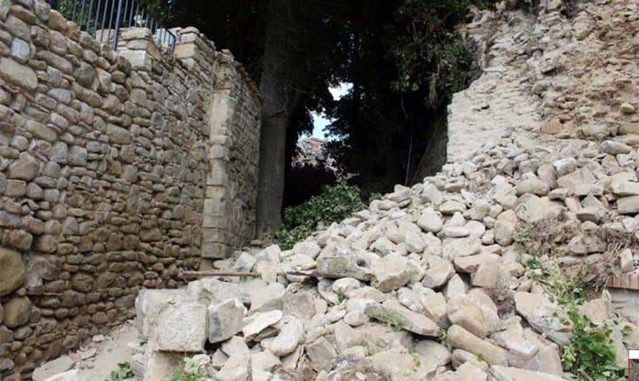 Terremoto, per gli esperti giapponesi non esiste un materiale più sicuro di altri