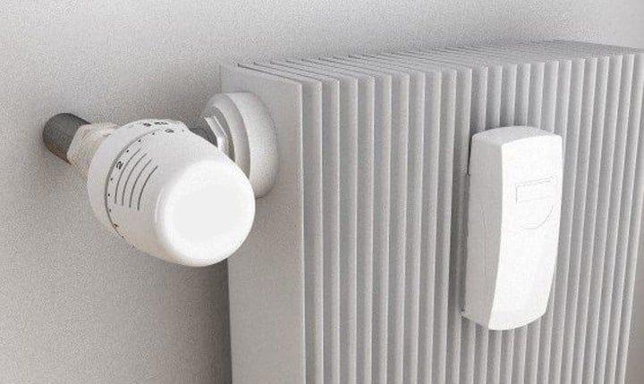Valvole termostatiche e mini-contatori, il condomino non può rifiutare l'installazione