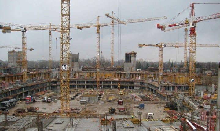 Demolizione e ricostruzione in altra zona, vietate se non si riqualifica l'area