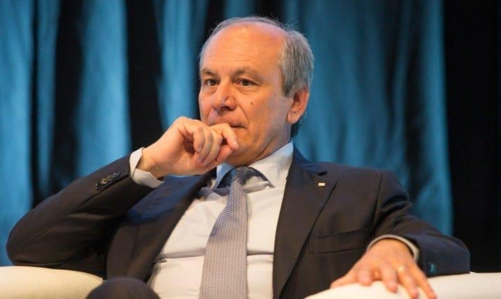 Casa Italia e prevenzione rischio sismico, dalle professioni tecniche un piano da 100 miliardi