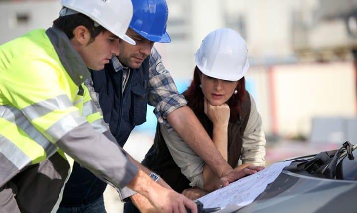 Periti industriali: '3 milioni di famiglie vivono in abitazioni a rischio'