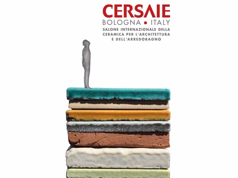 Al via la 34esima edizione di Cersaie