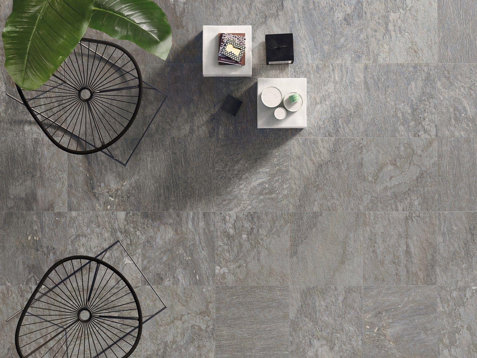 Texture decorative effetto pietra in mm di spessore