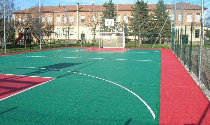 Impianti sportivi, in arrivo Fondi Immobiliari per riqualificarli