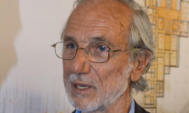 Casa Italia, Renzo Piano in Senato: '10 prototipi per 10 milioni di case'