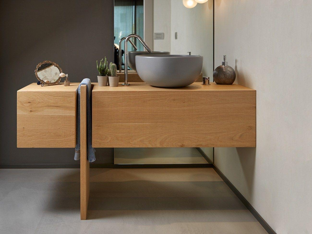 Bagno Stile Minimalista : Minimalista bagno metri quadri scaricare u design per la casa