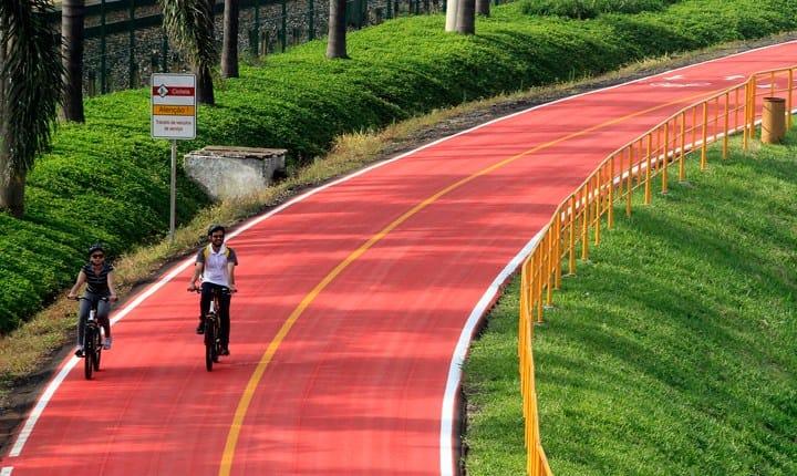 Mobilità dolce, in arrivo la Rete ciclabile nazionale 'Bicitalia'