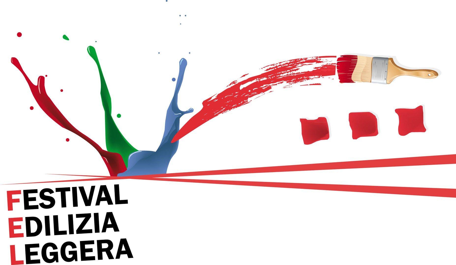Arriva a Vicenza il Festival dell'Edilizia Leggera