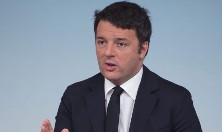 Antisismica, scuole e rischio idrogeologico: in arrivo un Fondo da 47,5 miliardi di euro