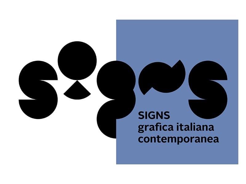 BASE Milano: in arrivo la mostra SIGNS