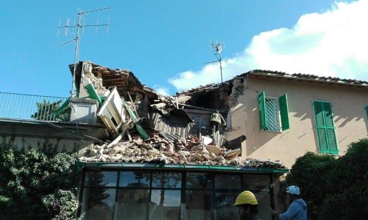 Terremoto, dalle Entrate le regole per fruire del credito d'imposta
