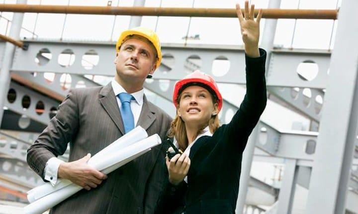 Professioni ingegneristiche, Periti: 'in Italia diminuiscono, in Europa crescono'