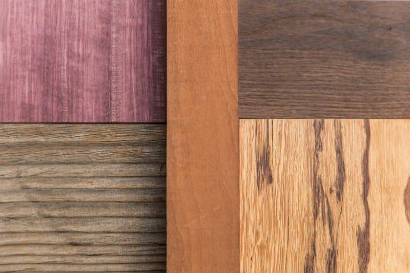 35w²: il concorso indetto da Slow Wood