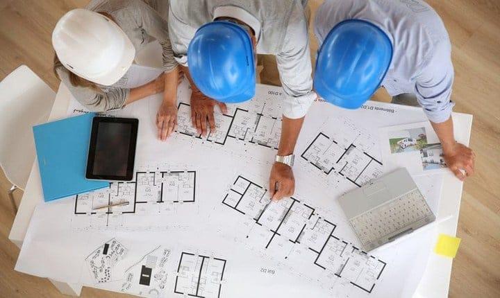 Regolamento edilizio tipo, in Gazzetta il documento con le 42 definizioni standard
