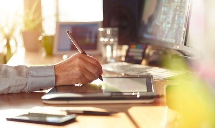 Compensi dei progettisti, Anac ribadisce l'obbligo di attenersi al Decreto Parametri