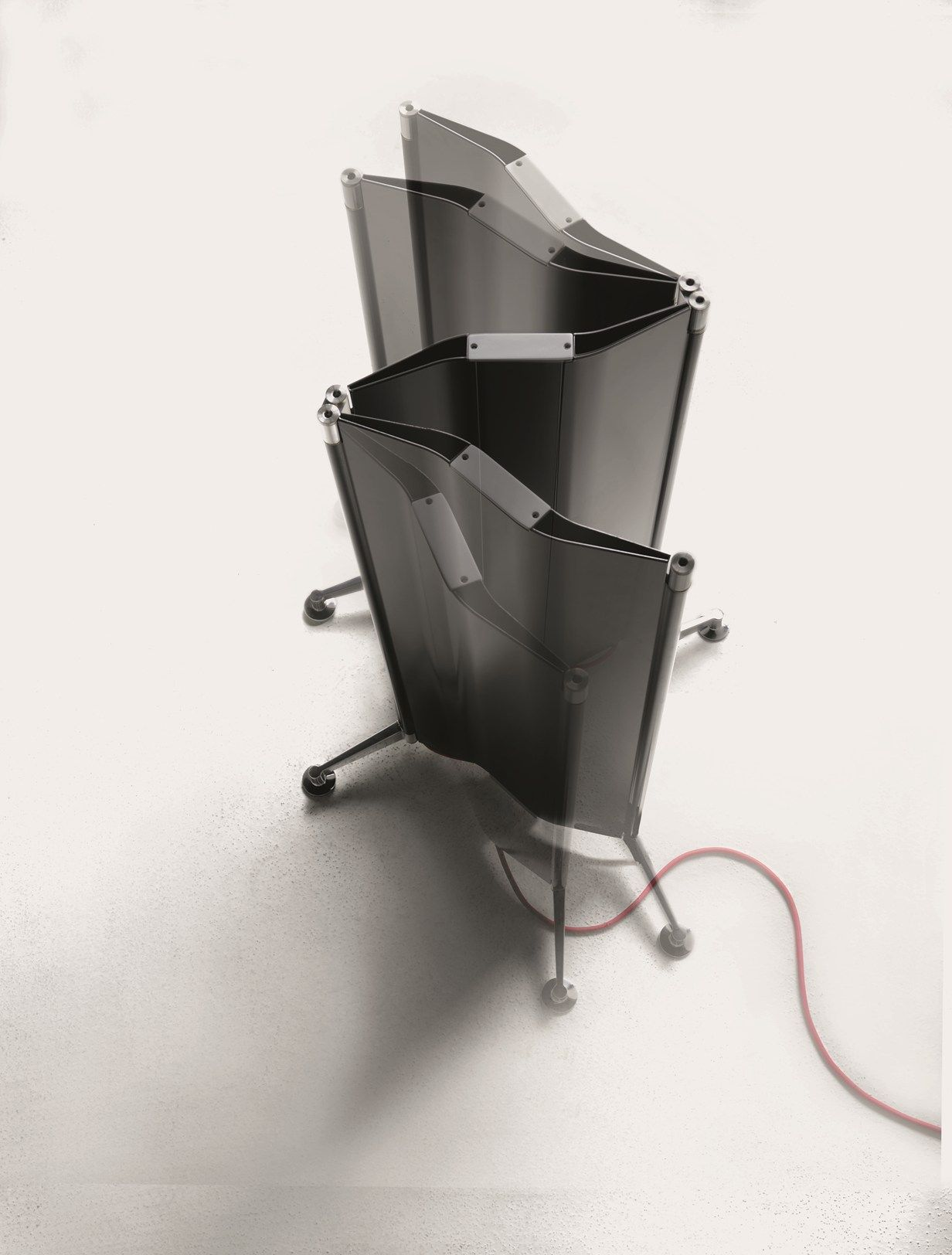 Origami premiato con il Good Design Award 2016