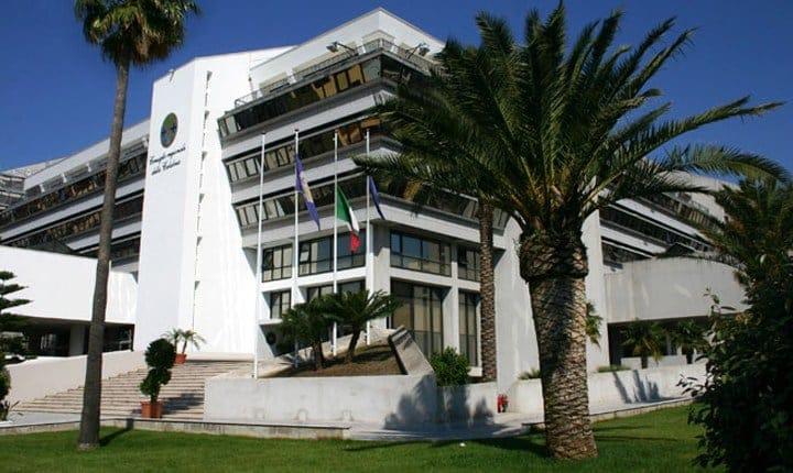 Prorogato al 31 dicembre 2018 il Piano Casa della Calabria