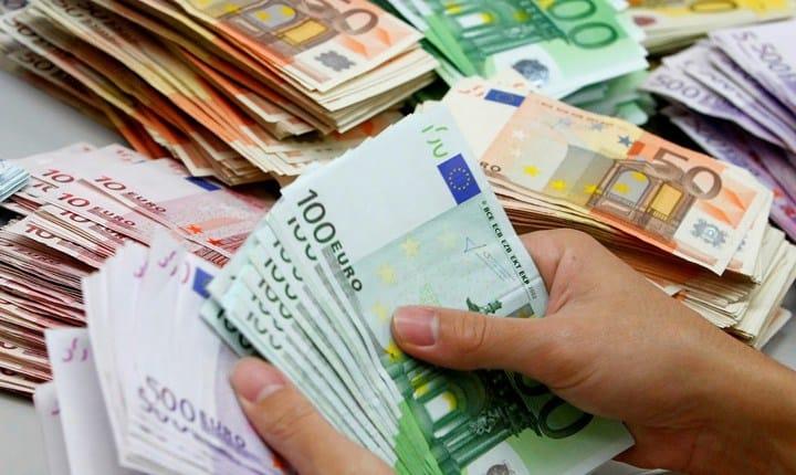 Imprese del Sud, ecco come accedere ai 163 milioni di euro per gli investimenti
