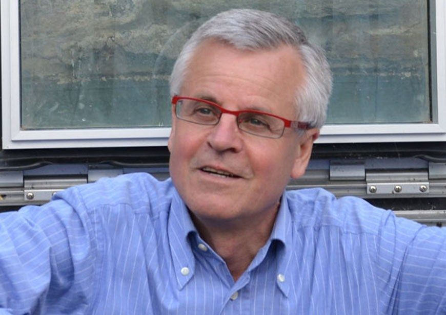 Appuntamento a Siena con Werner Tscholl
