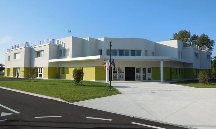 Sicurezza scuole, presto disponibili 1,7 miliardi di euro di mutui Bei