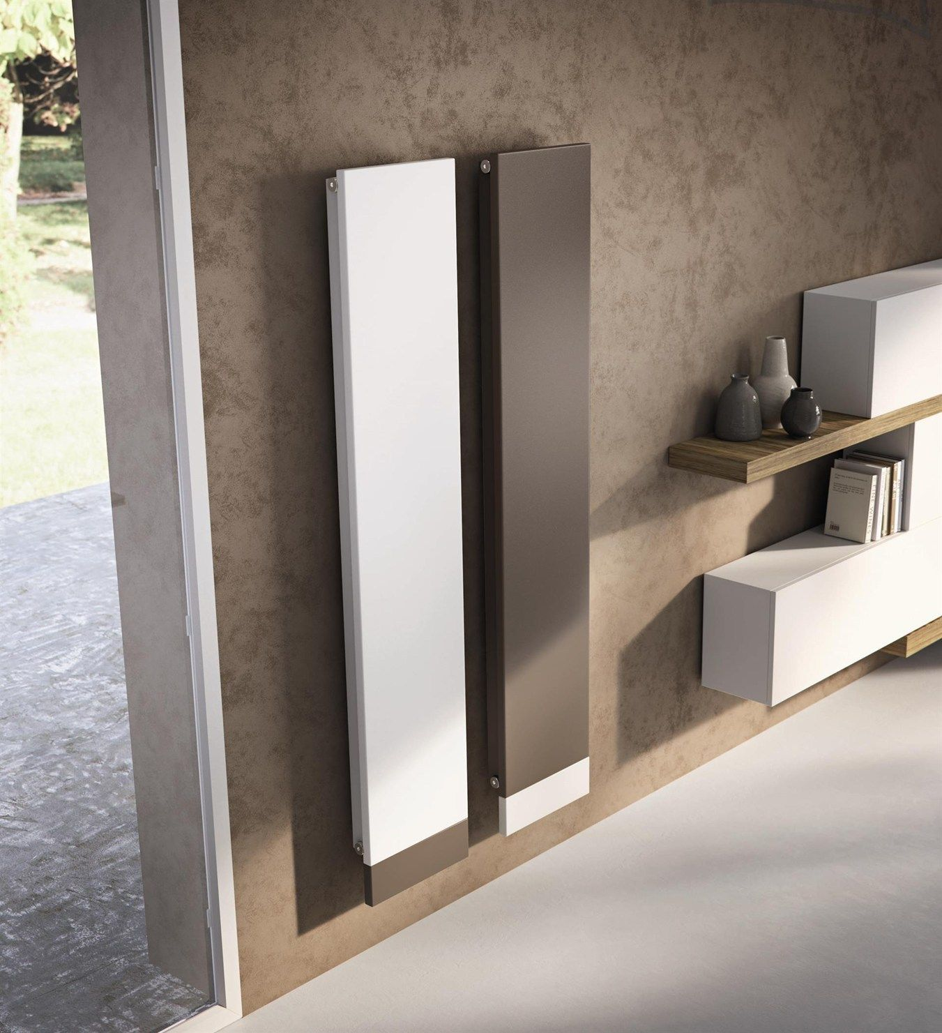 ANTRAX IT radiators u0026 fireplaces su ARCHIPRODUCTS